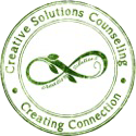 Creative Solutions Counseling, LLC